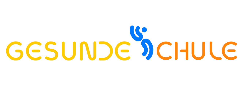 http://www.gesundeschule.net/img/start_logo.png